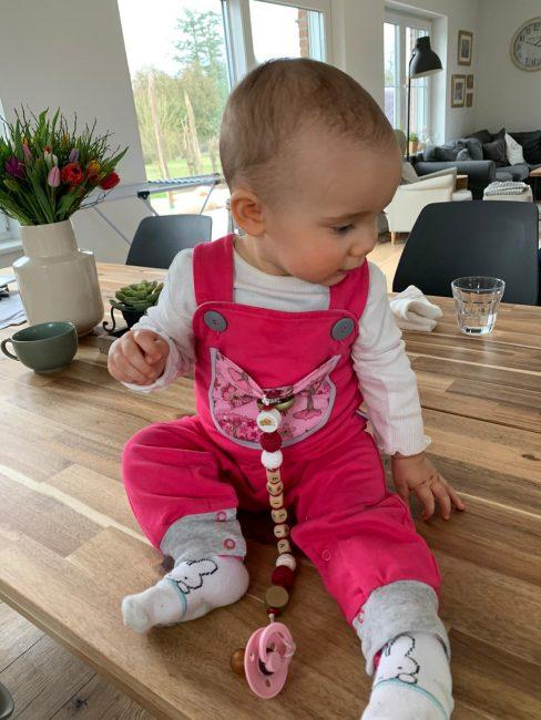 Unsere Erfahrung mit Babauba – Mein Kind mag's nämlich auch manchmal bunt